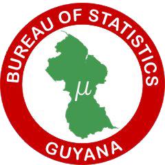 Bureau of Statistics of Guyana