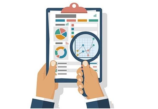 Digital-Marketing-Statistics-2018