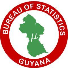 Bureau of Statistics – Guyana